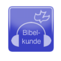 Bibelkunde