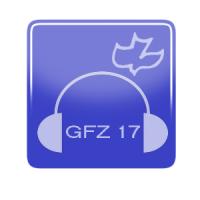 Gemeindefreizeit_2017