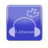 2. Johannes