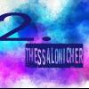 2. Thessalonicher